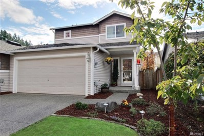 24017 SE 281st Place, Maple Valley, WA 98038 - MLS#: 1370365