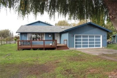 102 Emerson Rd, Everson, WA 98247 - MLS#: 1370380