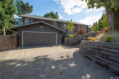 21833 8th Place W, Bothell, WA 98021 - MLS#: 1370394