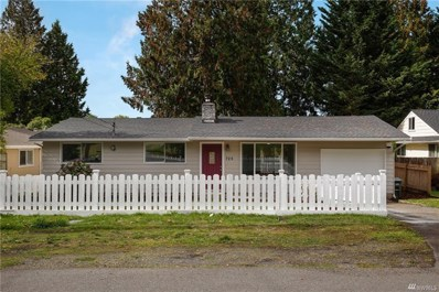 725 Van De Vanter Ave, Kent, WA 98030 - MLS#: 1370403