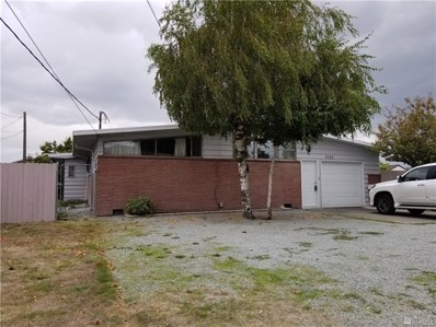 3026 S Othello St, Seattle, WA 98108 - MLS#: 1370420