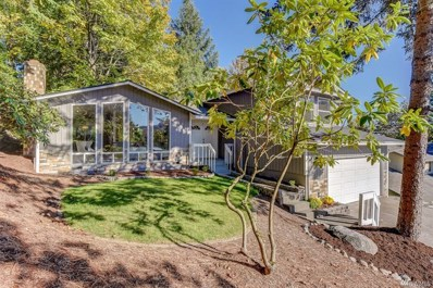 14112 SE 49th Place, Bellevue, WA 98006 - MLS#: 1370486