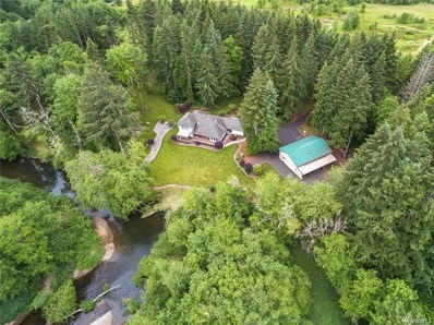 948 North Fork Rd, Chehalis, WA 98532 - MLS#: 1370506
