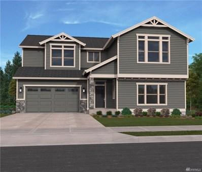 1067 NE Sockeye Ct, Bremerton, WA 98311 - MLS#: 1370603