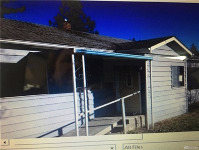 2112 Laurel St, Shelton, WA 98584 - MLS#: 1370625