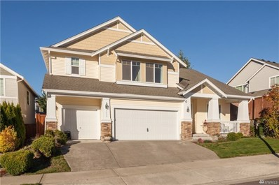 1232 68th Lp SE, Auburn, WA 98092 - MLS#: 1370644