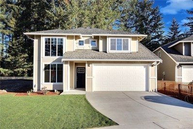 15330 4th Av Ct E UNIT Lot-2, Tacoma, WA 98445 - MLS#: 1370647