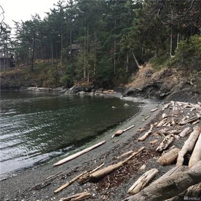 Eastsound Shores, Orcas Island, WA 98245 - MLS#: 1370717