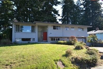 5019 Dogwood Dr, Everett, WA 98203 - MLS#: 1370723