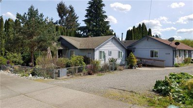5013 45th Ave SE, Lacey, WA 98104 - MLS#: 1370725