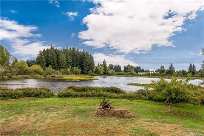 1012 Lake Terrace Dr SW, Tumwater, WA 98512 - MLS#: 1370739
