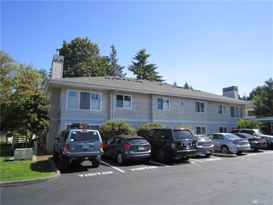 9210 Market Place UNIT C104, Lake Stevens, WA 98258 - MLS#: 1370746