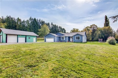 14405 Clayton Rd SE, Port Orchard, WA 98367 - MLS#: 1370781