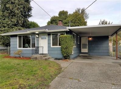9907 Park Ave S, Tacoma, WA 98444 - MLS#: 1370803