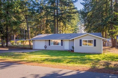 11265 Fry Ave, Port Orchard, WA 98367 - MLS#: 1370816