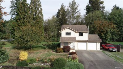4605 259th St NE, Arlington, WA 98223 - MLS#: 1370819