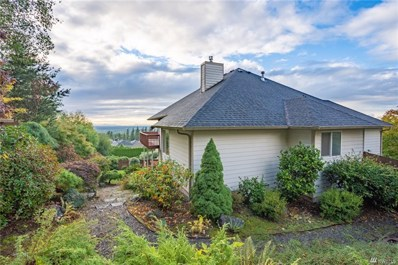 3608 S Pebble Place, Bellingham, WA 98226 - MLS#: 1370843