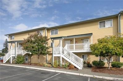 8823 Holly Dr UNIT L203, Everett, WA 98208 - MLS#: 1370861