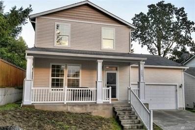 8603 Sweetbrier Lane SE, Olympia, WA 98513 - MLS#: 1370867