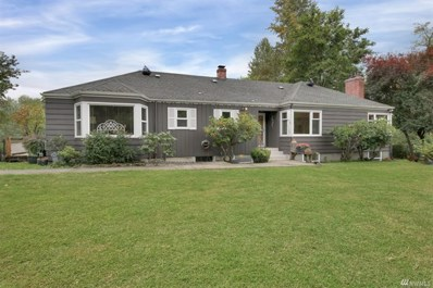 36928 Pacific Hwy S, Federal Way, WA 98003 - MLS#: 1370878
