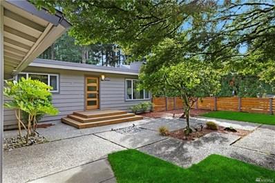 4032 162nd Ave SE, Bellevue, WA 98006 - MLS#: 1370893