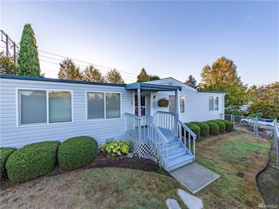 12604 NE 197TH St, Bothell, WA 98011 - MLS#: 1370927