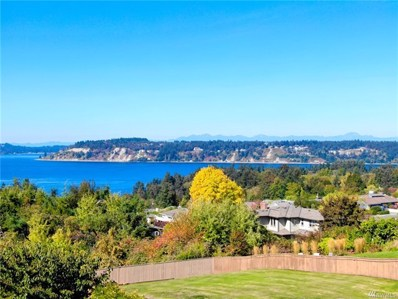 1420 S Mountain View Ave Ave, Tacoma, WA 98465 - MLS#: 1370950