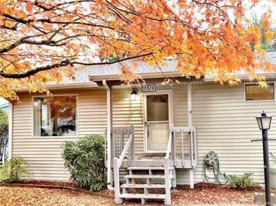 11519 Bartlett Ave NE, Seattle, WA 98125 - MLS#: 1370952