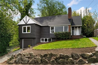 3003 NW 93rd St, Seattle, WA 98117 - MLS#: 1370964