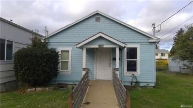 1232 S State St, Tacoma, WA 98405 - MLS#: 1370972