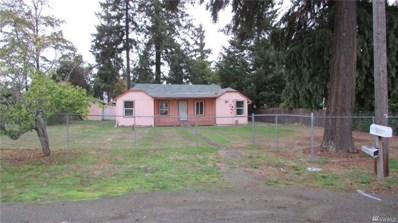 315 114th St S, Tacoma, WA 98444 - MLS#: 1370975