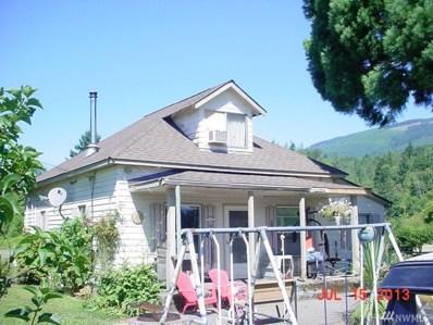 8180 Maple Ave, Lyman, WA 98263 - MLS#: 1371049