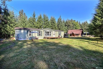 22221 S Forest Loop Rd, Granite Falls, WA 98252 - MLS#: 1371076
