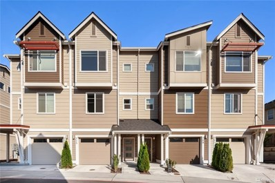 315 Anacortes Place NE, Renton, WA 98059 - MLS#: 1371080