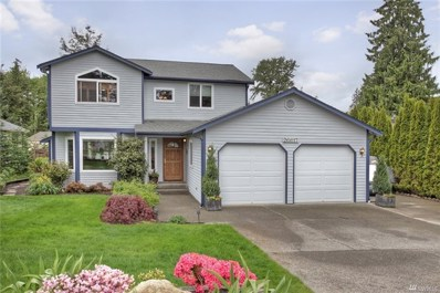 26617 216th Ave SE, Maple Valley, WA 98038 - MLS#: 1371081