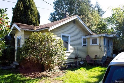 1413 Illinois St, Bellingham, WA 98225 - MLS#: 1371093