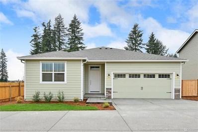 9105 NE 165th Ave, Vancouver, WA 98682 - MLS#: 1371114