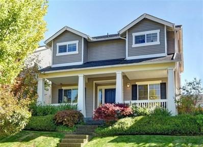 36903 SE Braeburn St, Snoqualmie, WA 98065 - MLS#: 1371131
