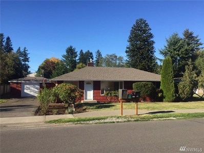 2118 Bush Ave NW, Olympia, WA 98502 - MLS#: 1371148