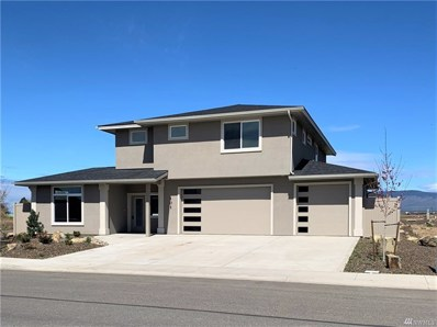 101 E Country Side Ave, Ellensburg, WA 98926 - #: 1371191