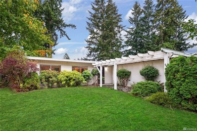 16404 NE 6th St., Bellevue, WA 98008 - MLS#: 1371193