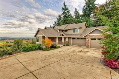 5136 Pioneer Wy E, Tacoma, WA 98443 - MLS#: 1371232