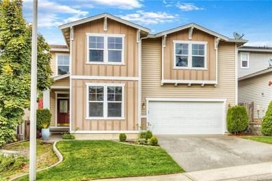 14022 SE 281st Place, Kent, WA 98042 - MLS#: 1371241