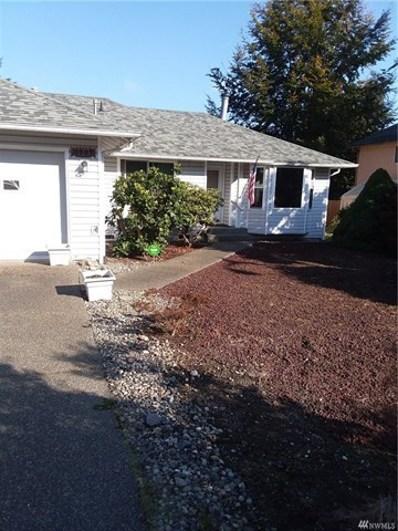 11907 28th Place NE, Lake Stevens, WA 98258 - MLS#: 1371260