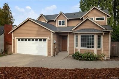 12040 23rd Ave S, Seattle, WA 98168 - MLS#: 1371271