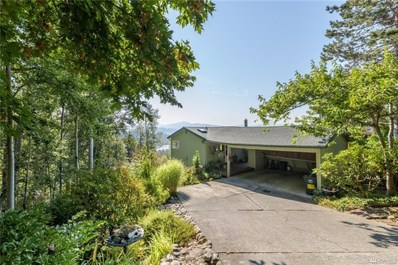 4372 Frances Ave, Bellingham, WA 98226 - MLS#: 1371277