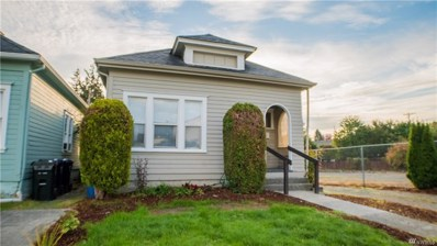 3829 S Park Ave, Tacoma, WA 98418 - MLS#: 1371294