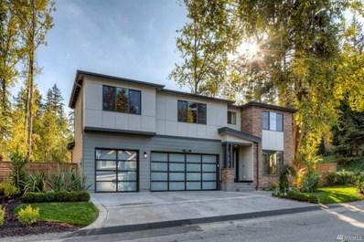 10301 SE 8th St, Bellevue, WA 98004 - MLS#: 1371295