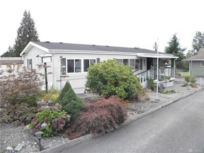 1316 91st Ave SE UNIT 27, Lake Stevens, WA 98258 - MLS#: 1371300