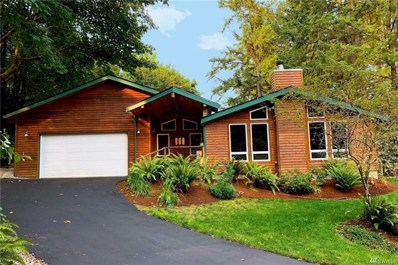 9713 Crescent Valley Dr NW, Gig Harbor, WA 98332 - MLS#: 1371334